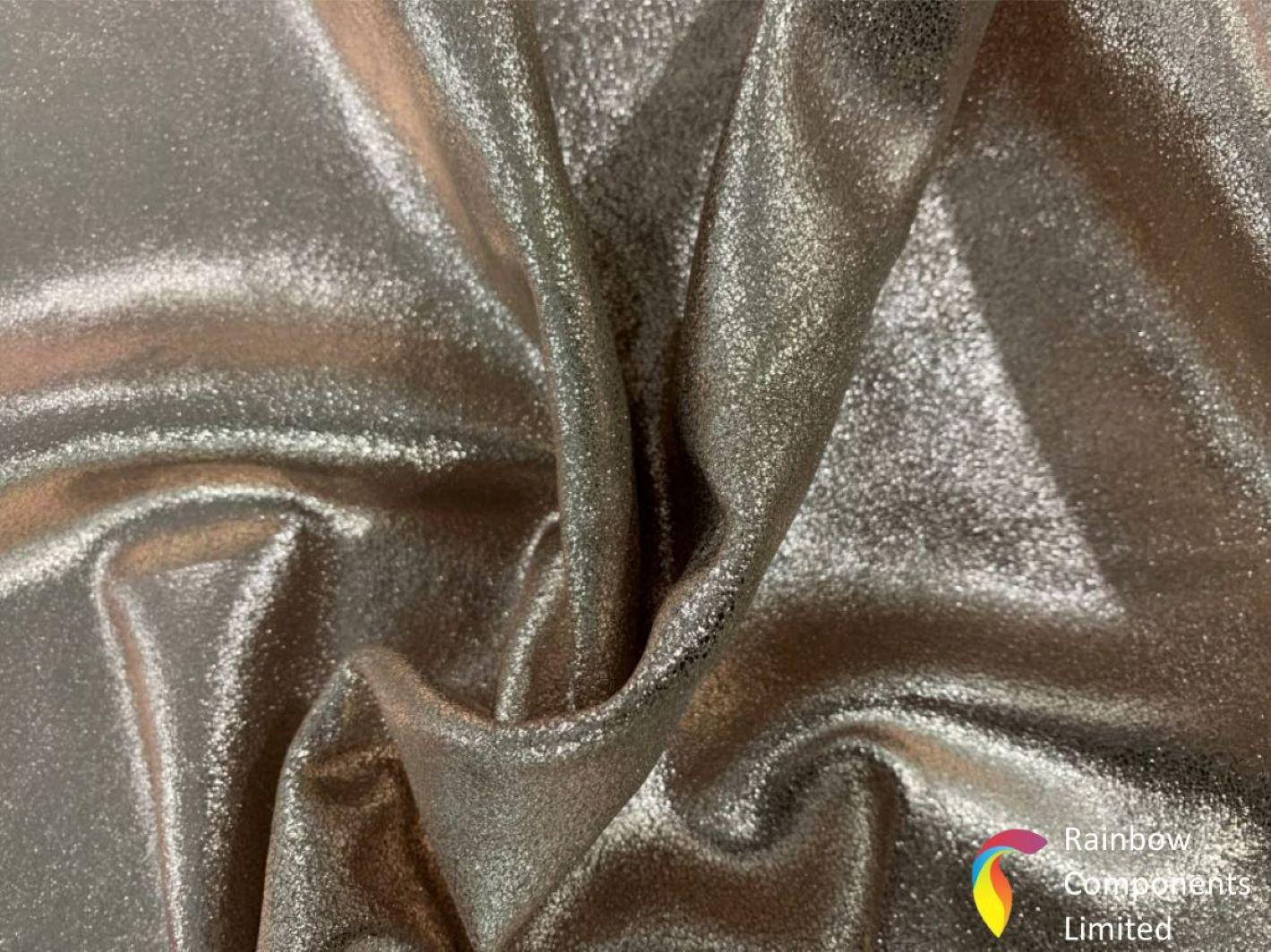 Metallic - Bronze